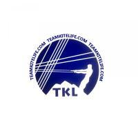 TKLJB5.jpg