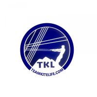 TKLJB8.jpg