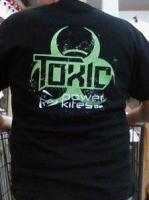Toxic-Tbw.jpg