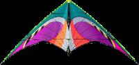 kite-quantumradian.png
