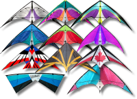 kites-all.png