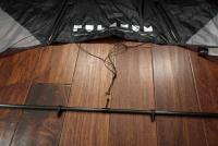 Fulcrum Center Spine Attachment.jpg
