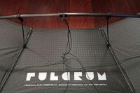Fulcrum Front Center Standoffs.jpg