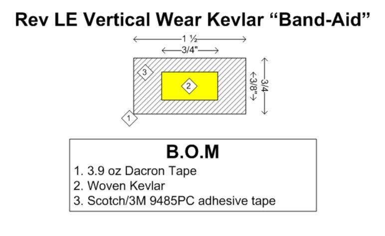 Vertical tape diagram wiring diagram rev le vertical wear kevlar band aid quad heads kitelife forum vertical tape diagrams for 3rd grade vertical tape diagram ccuart Images