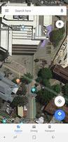 Screenshot_20180405-205333_Maps.jpg
