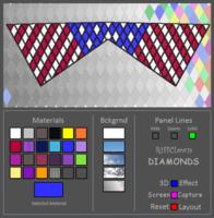 kite - Copy (3).png