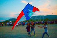 mmysore_kite_festiva_0cm9r.jpg