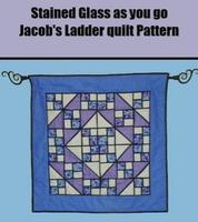 stained-glass-jacob-s-ladder-quilt-pattern.jpg