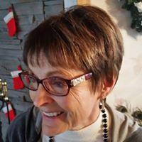 Jeanie Clay