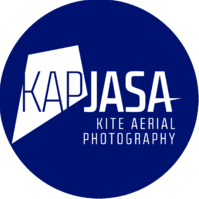 KAP Jasa