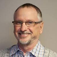 Kevin Wehner