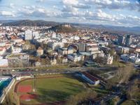 Ljubljana_Tivoli_080319_CRW_3580d.jpg