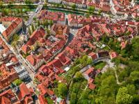 Ljubljana_CRW_0718.jpg