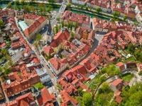 Ljubljana_CRW_0723.jpg