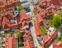 Ljubljana_CRW_0727b.jpg