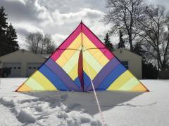 Nator's Kites