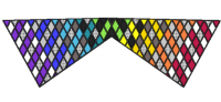 kite - Copy (59).png