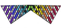 kite - Copy (59).png