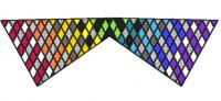kite - Copy (58).png