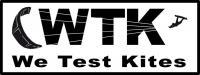 519554061_logo(Klein).thumb.jpg.b1c8b2f3f7a5e620186ddd9562419572.jpg