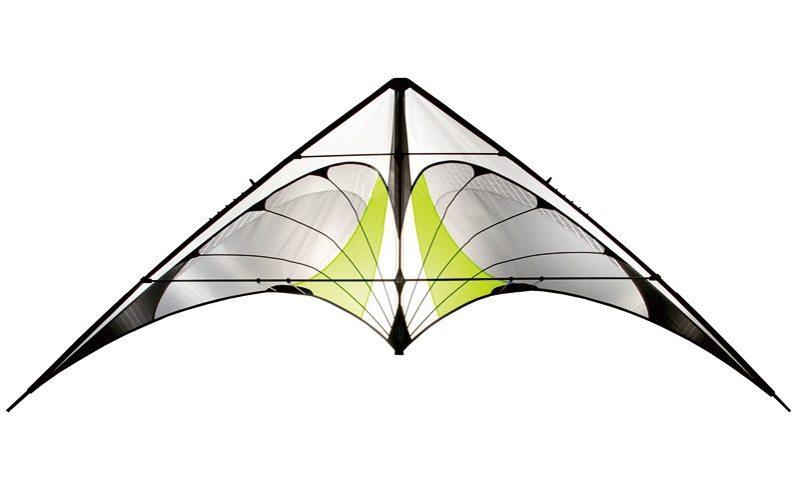 Prism Quantum Pro