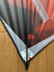 Detox 2019 Semi VTD Aegean/Sangria x Bunduki Vlieger