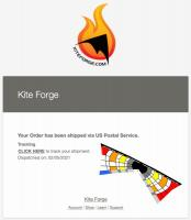 Kite Forge Order Djinn XT.jpg