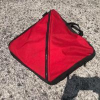 Kite bag .jpg