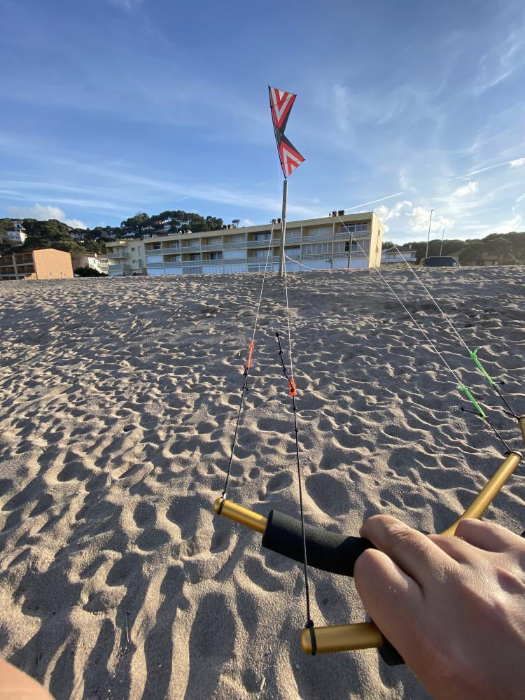 Pals_beach_Playing_Harder_By_PabloModels.jpg
