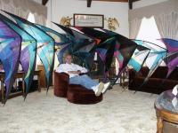 Me&Kites03.jpg