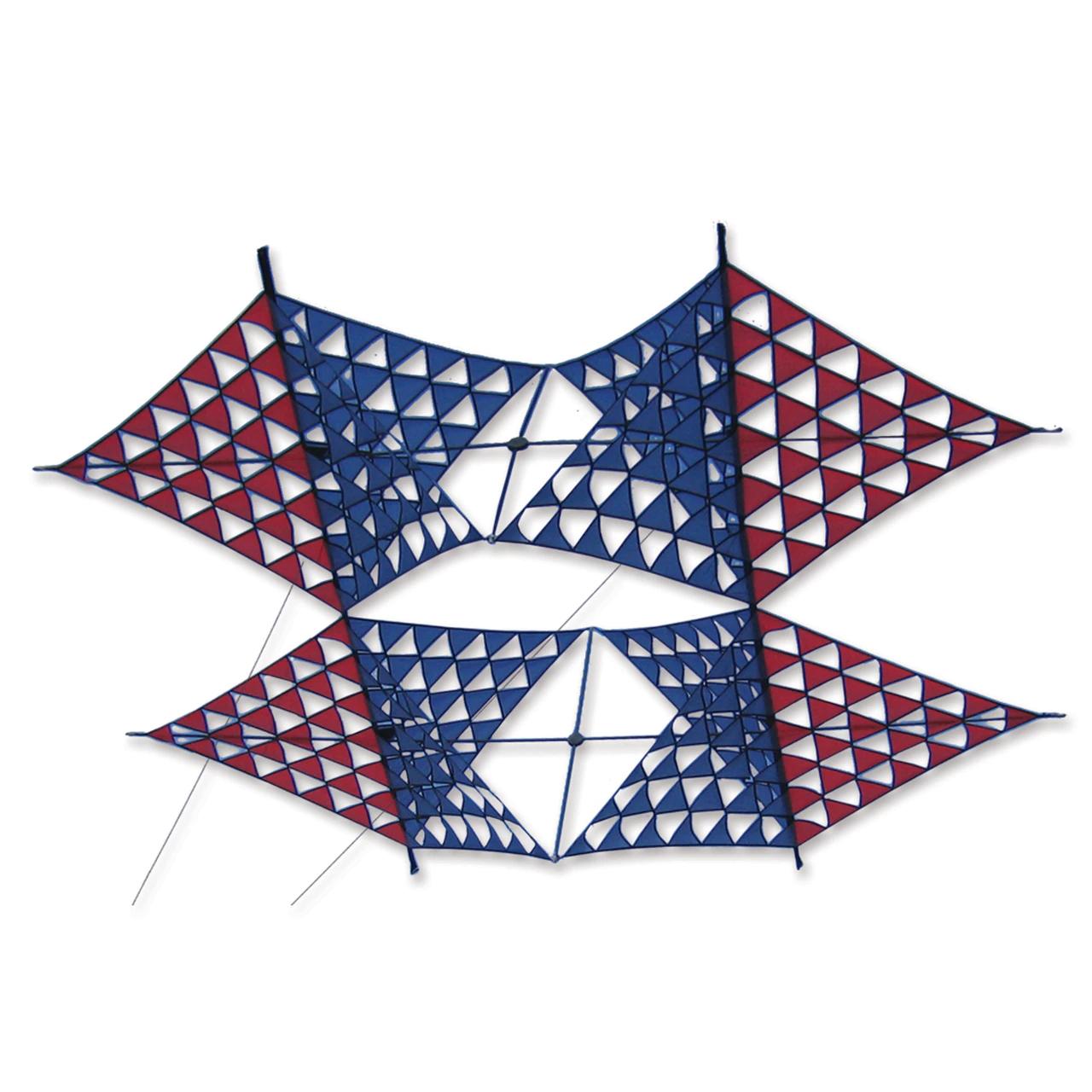 Premier Kites - Tri-Odyssey (#11025)