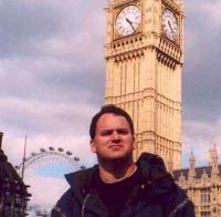 Phil Broder's Photo
