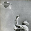 Indoor Kiting Similar to Ribbon Dancing - last post by flexikite
