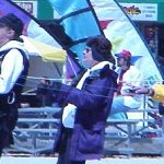 Captain Eddie's Flying Circus - Ocean City Kite Festival