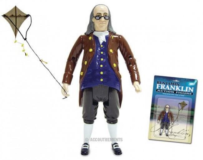 Issue 38 Ben Franklins Electric Kite Part 1 Kitelife