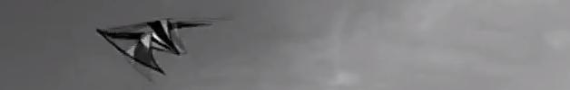 cumulus-mar-23-2012