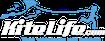 KiteLife – 105w